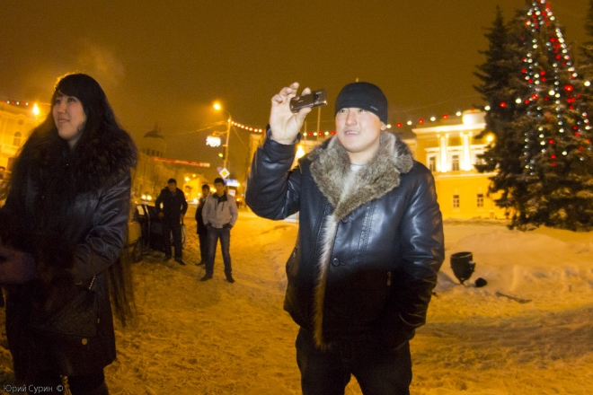 new_year_2013_tver-10