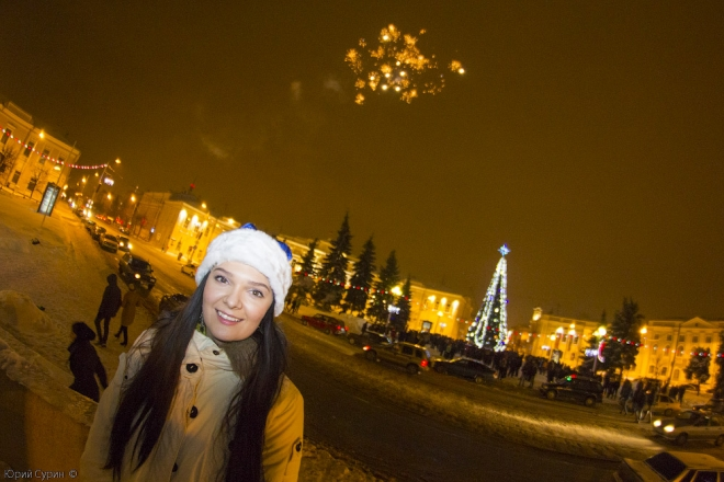 new_year_2013_tver-12
