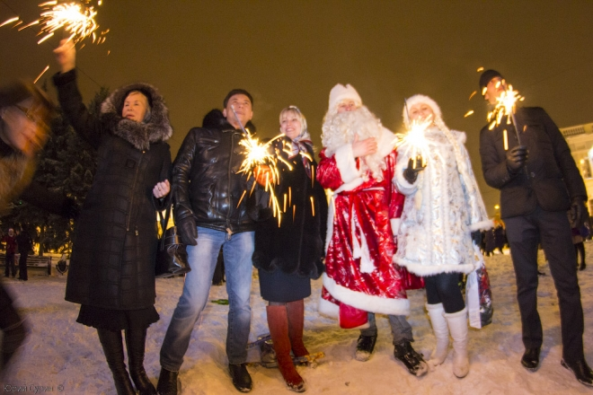 new_year_2013_tver-22