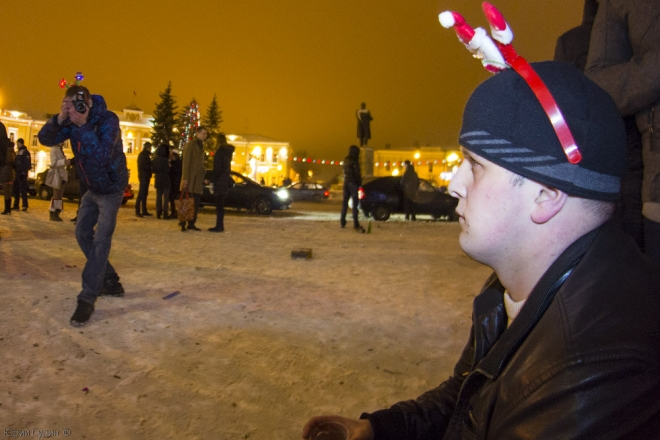 new_year_2013_tver-30