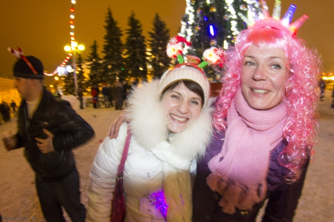 new_year_2013_tver-32