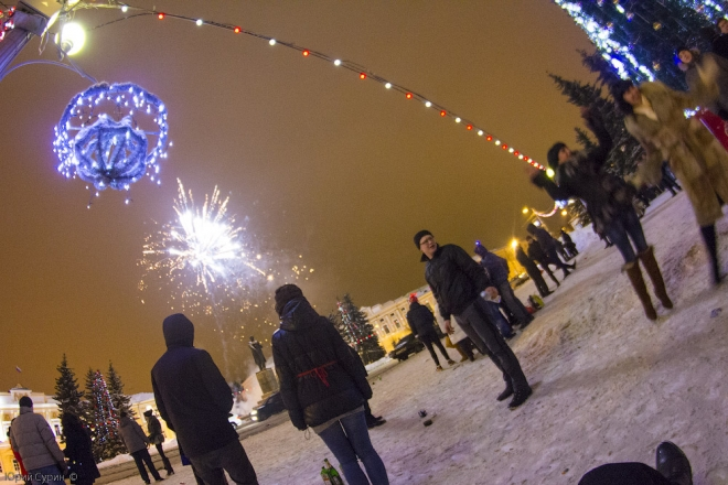 new_year_2013_tver-33