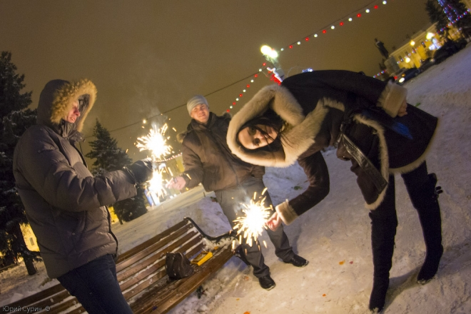 new_year_2013_tver-36
