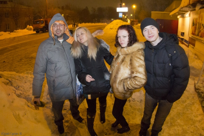 new_year_2013_tver-4