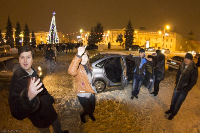 new_year_2013_tver-9