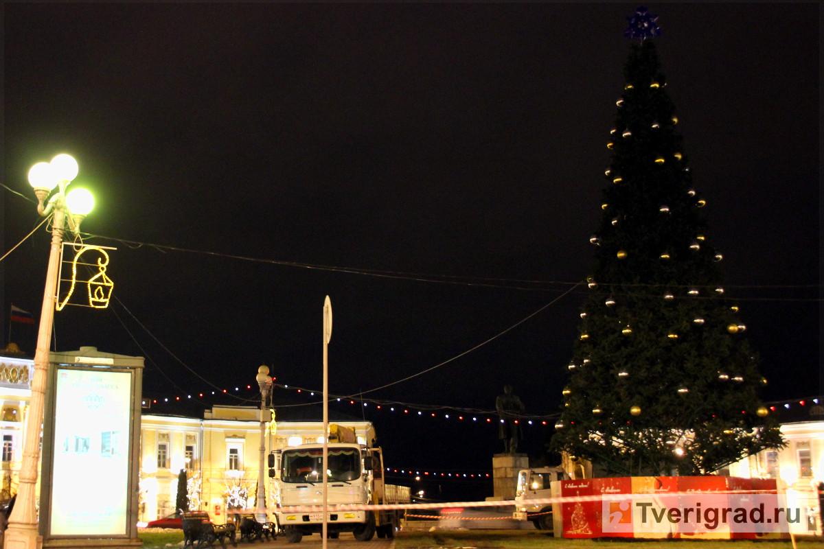 фото городской новогодней елки в г мелеуз участию принимаются