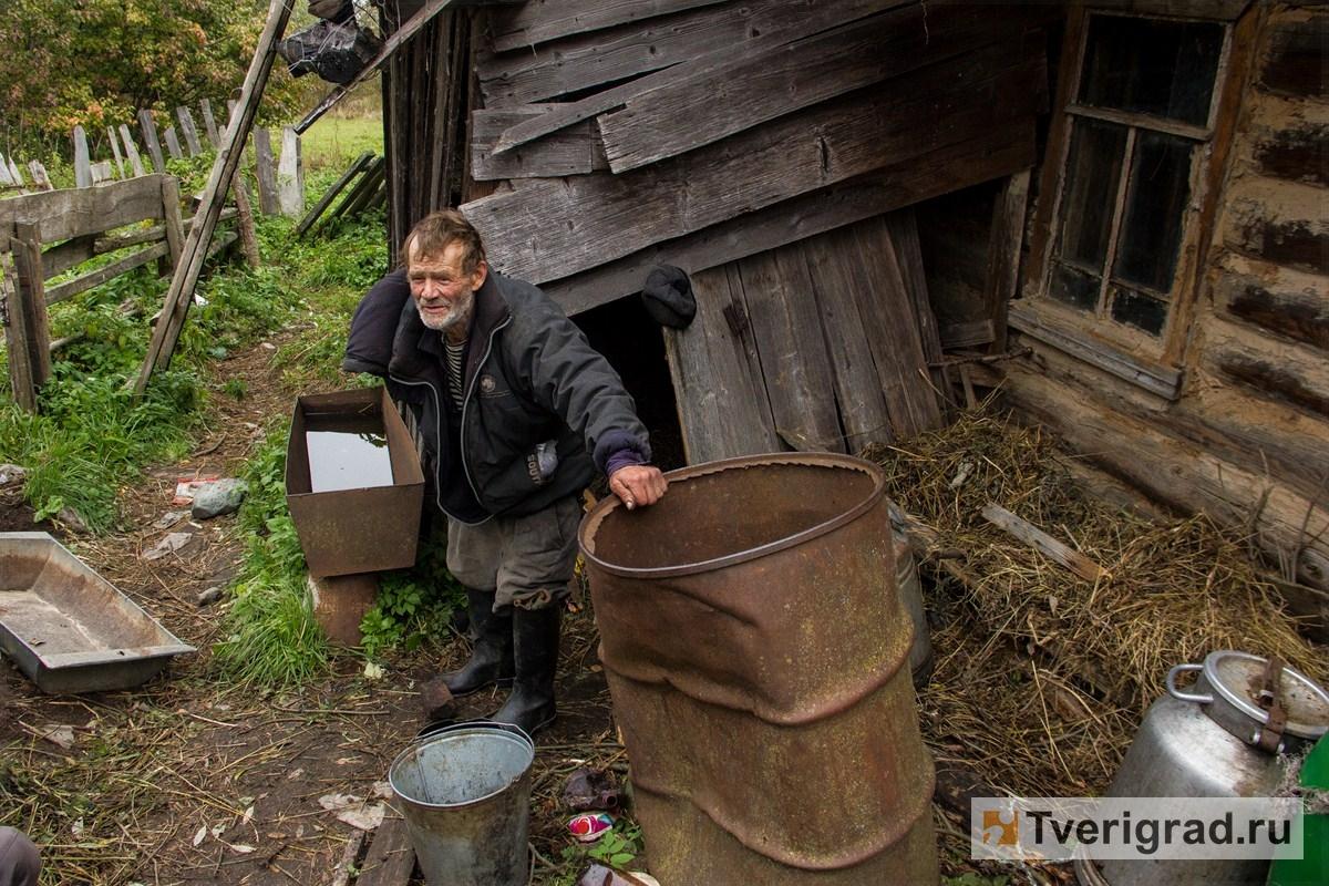 вашего жилья видео как в новгородской области девушка занимается Воспитывать положительную