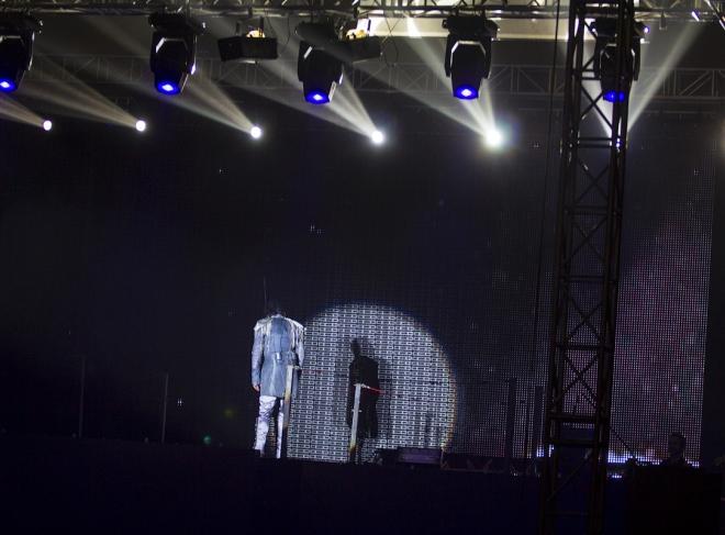 philip_kirkorov_concert_in_tver-16