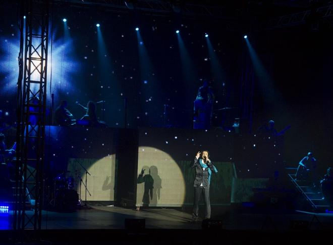 philip_kirkorov_concert_in_tver-24