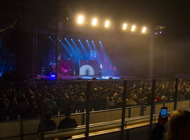 philip_kirkorov_concert_in_tver-26