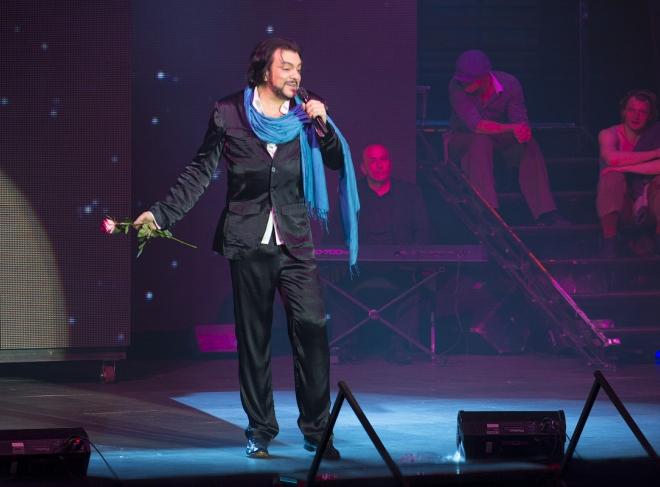 philip_kirkorov_concert_in_tver-30