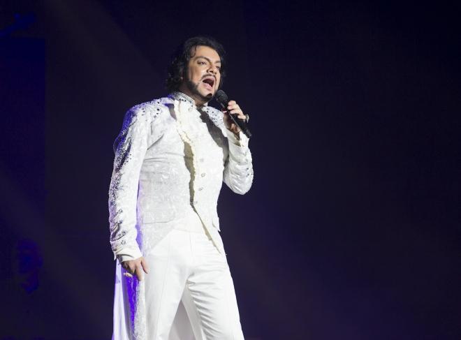philip_kirkorov_concert_in_tver-33