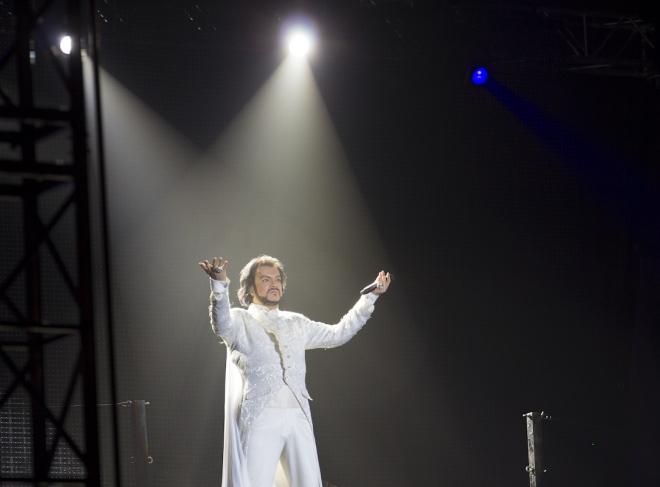 philip_kirkorov_concert_in_tver-35