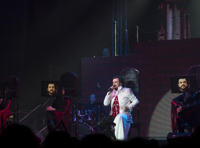 philip_kirkorov_concert_in_tver-40
