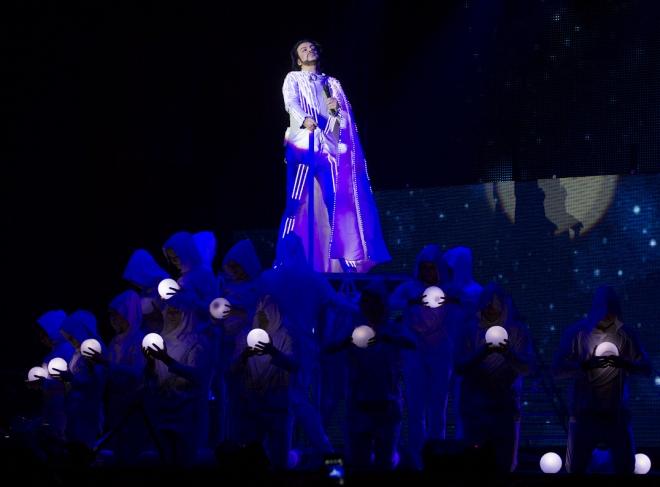 philip_kirkorov_concert_in_tver-46