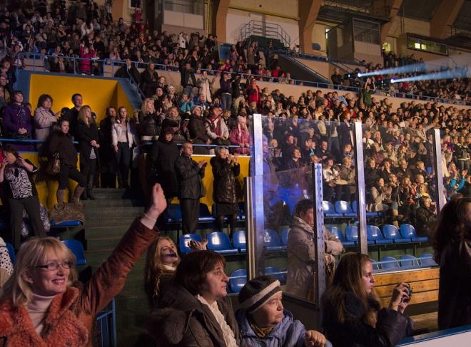philip_kirkorov_concert_in_tver-51