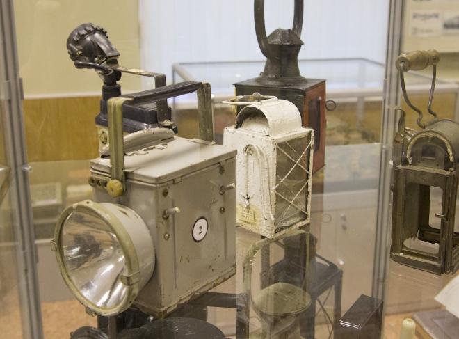 railway_museum-10