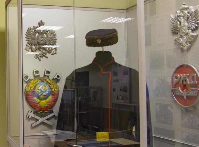 railway_museum-26