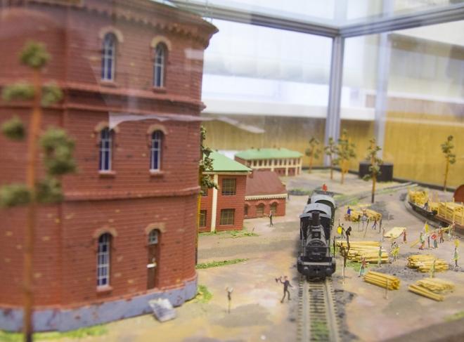 railway_museum-29