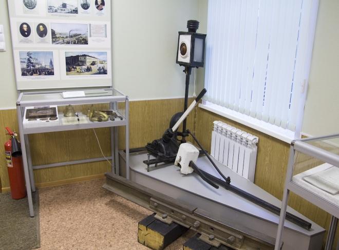 railway_museum-4