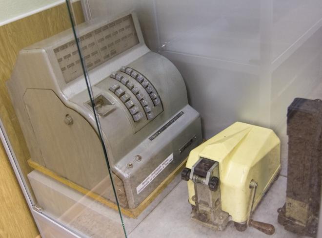 railway_museum-47