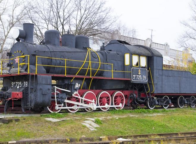 railway_museum-51
