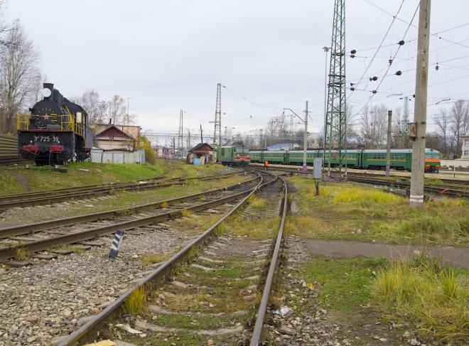 railway_museum-52