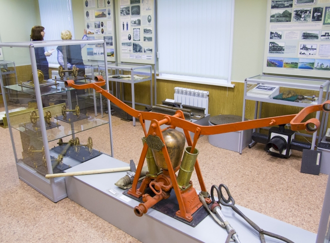 railway_museum-9