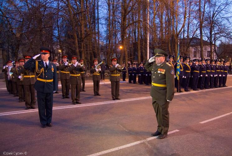 repeticija-parada-pobedy-2013-14
