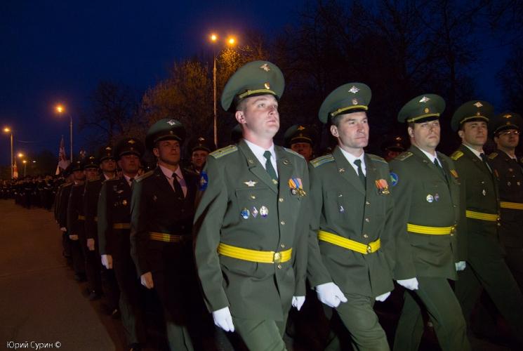 repeticija-parada-pobedy-2013-25