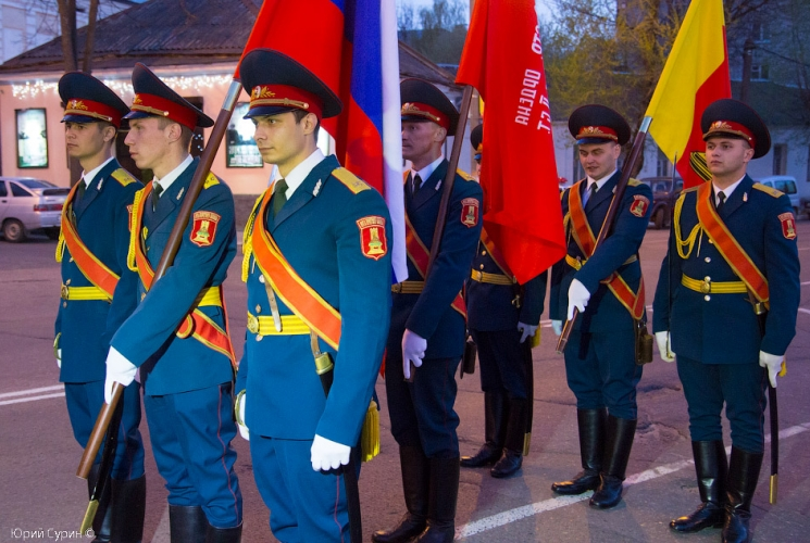repeticija-parada-pobedy-2013-4