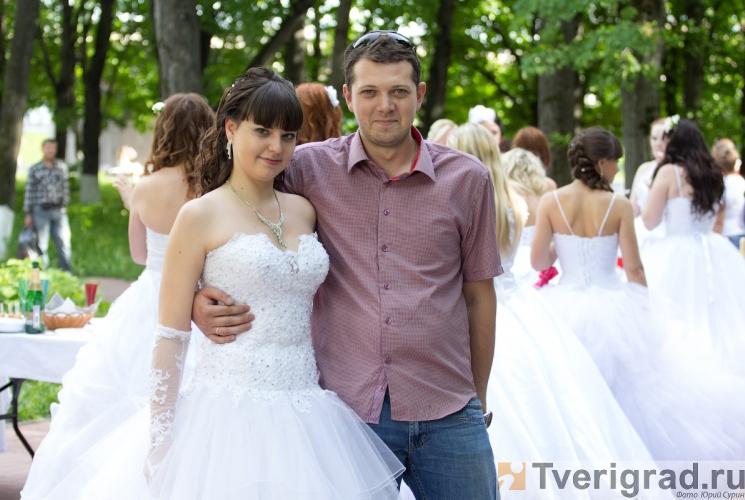 sbezhavshie-nevesty-2013-11