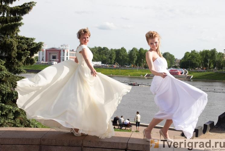 sbezhavshie-nevesty-2013-17