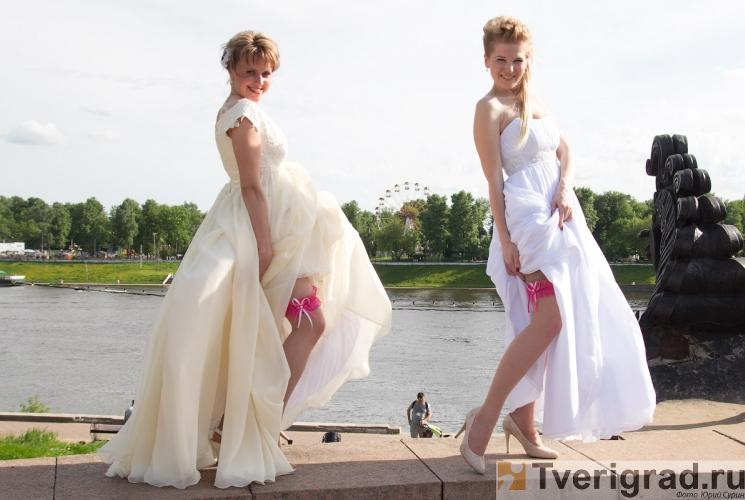 sbezhavshie-nevesty-2013-18