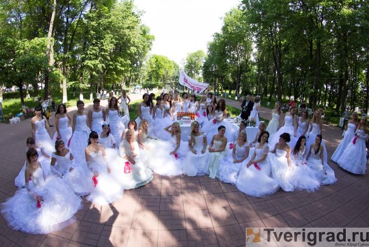 sbezhavshie-nevesty-2013-2