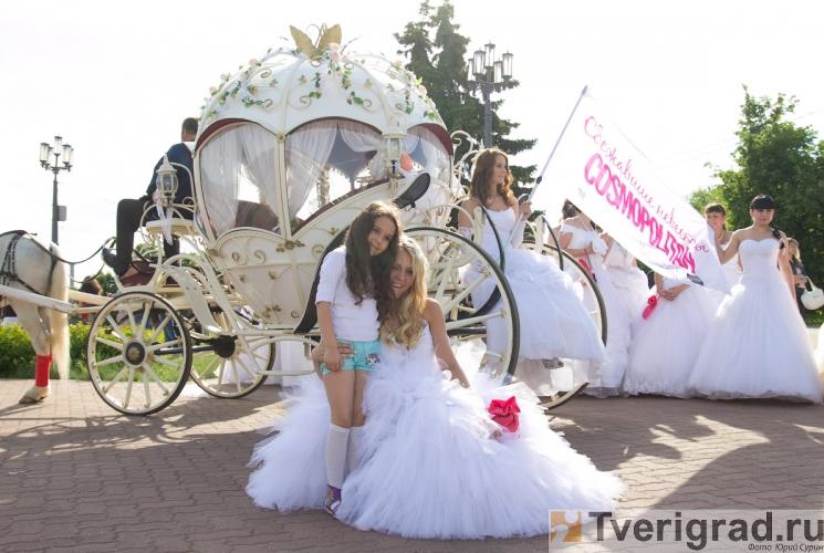 sbezhavshie-nevesty-2013-20