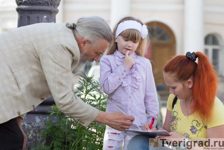 sbezhavshie-nevesty-2013-24