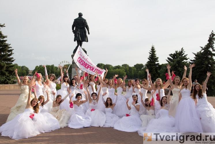 sbezhavshie-nevesty-2013-37