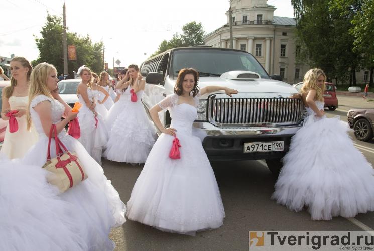 sbezhavshie-nevesty-2013-41