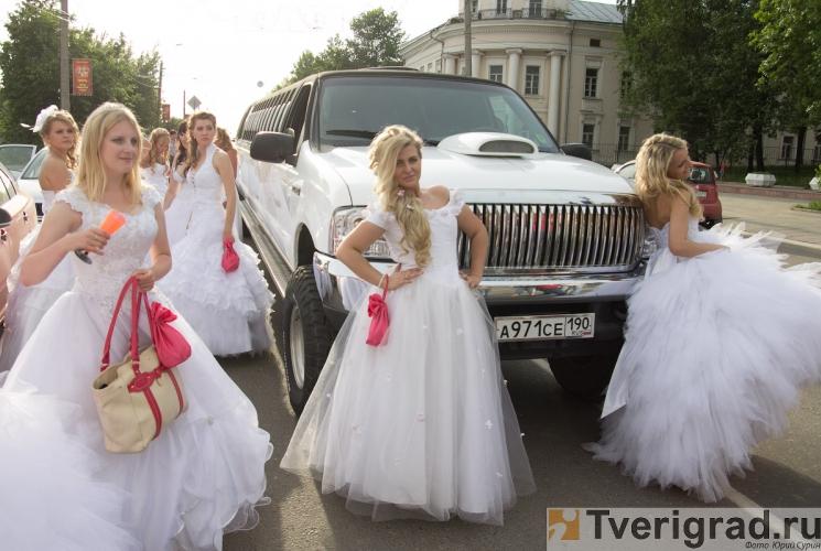 sbezhavshie-nevesty-2013-42