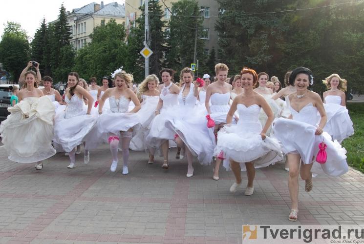 sbezhavshie-nevesty-2013-55