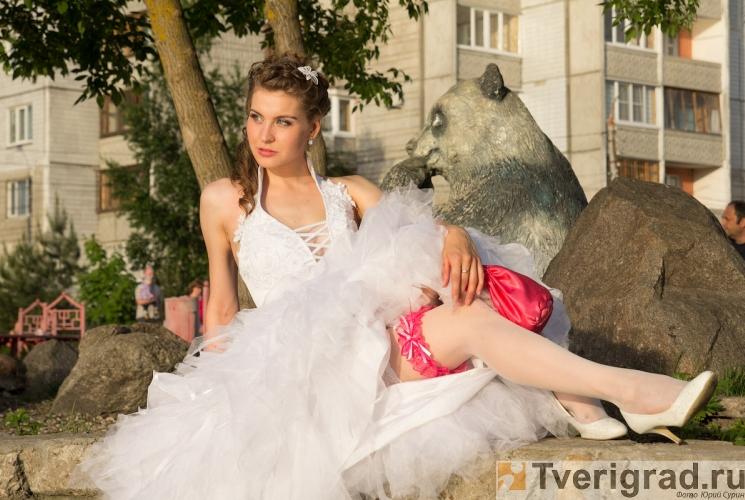 sbezhavshie-nevesty-2013-67