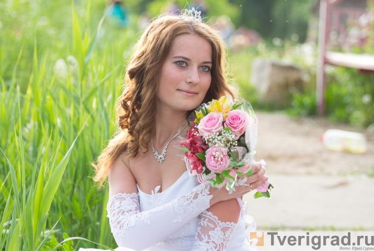 sbezhavshie-nevesty-2013-74