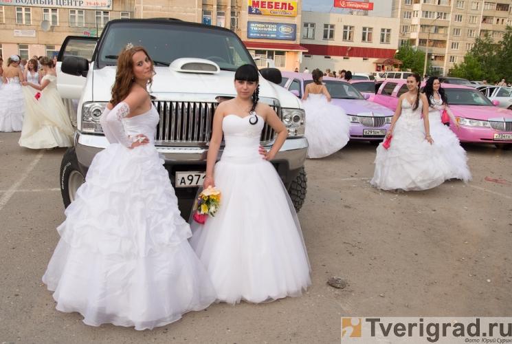 sbezhavshie-nevesty-2013-84