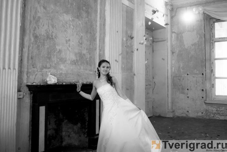 sbezhavshie-nevesty-cosmo-tver-2012-11
