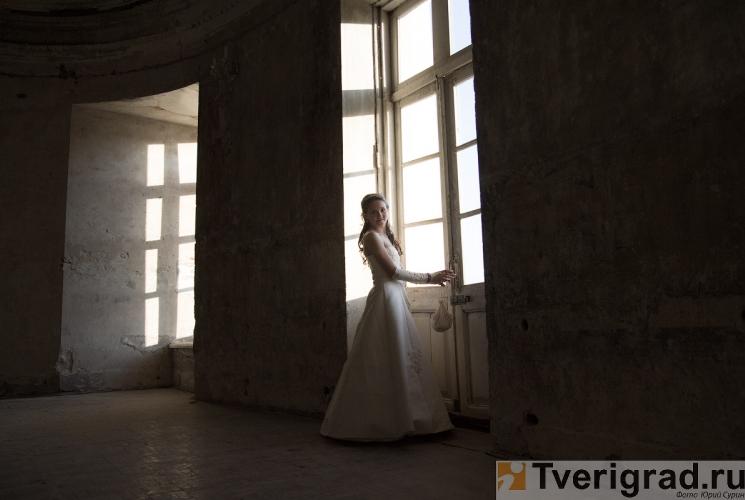 sbezhavshie-nevesty-cosmo-tver-2012-15