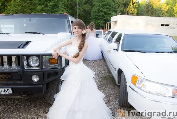 sbezhavshie-nevesty-cosmo-tver-2012-19