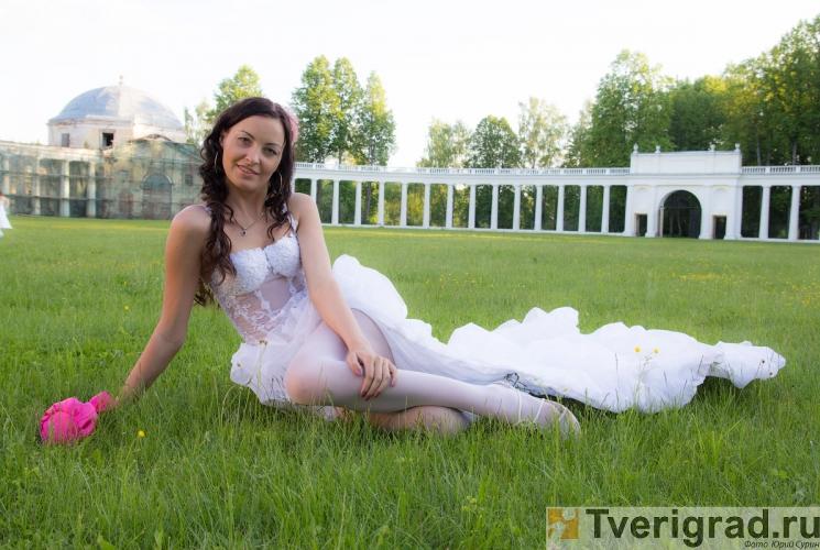 sbezhavshie-nevesty-cosmo-tver-2012-2