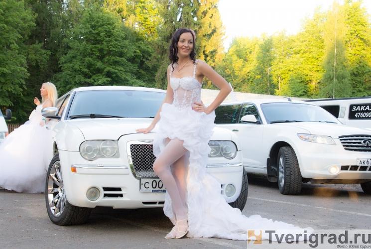 sbezhavshie-nevesty-cosmo-tver-2012-20