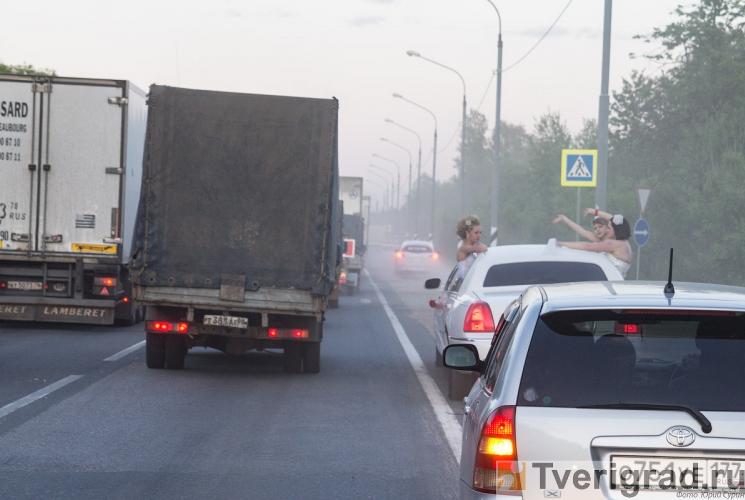 sbezhavshie-nevesty-cosmo-tver-2012-22